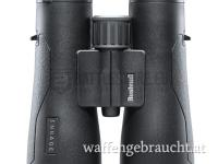 Bushnell Engage 12x50  (Art:10007991)