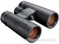 Bushnell Engage 10x42  (Art:10007999)