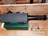 Swarovski CTS 85 mit 20-60*oder 25-50*W