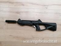 Beretta Cx4 Storm 45ACP