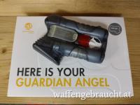 GUARDIAN ANGEL 4