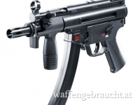 🔥BLACK FRIDAY SALE🔥 🚨 € 109,90 🚨Airsoft Heckler & Koch MP5 K