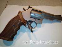 """Smith & Wesson 69 .44 Magnum 4,25""""  .44Mag    kein 629"""