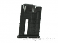 MDT Poly Metal Magazin 10 Schuss .308