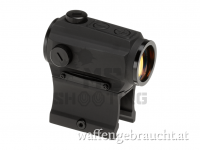 HE403B-GR Elite Green Dot Sight