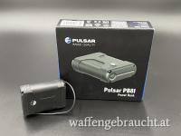 Pulsar Power Bank PB8I