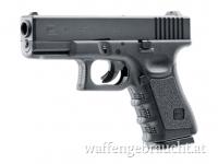 Umarex Glock 19 CO2