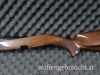 Mannlicher schaft Gun Review: