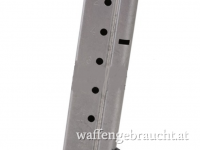 Metalform Magazin 1911 – 9mm 10 rds