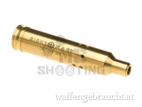 Sightmark Boresight .338 / 7mm / .264