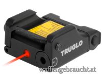 Truglo Micro-Tac Laser ROT