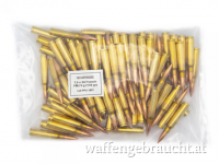 PPU 7,5x54 French 174gr FMJ BT 100stk
