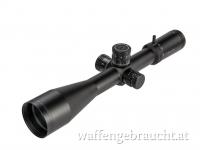 Letztes Set Delta Optical Javelin 4,5-30x56 MRAD FFP 34mm Mittelrohrdurchmesser inklusive MDT Montageringe BH 38mm