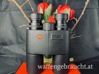 Leica Geovid R 10x42  Versand frei Haus