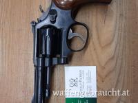 Smith&wesson 15-4