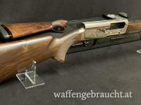 Browning A5 Ultimate Partridges Kal.12/76, LL 76 cm mit Linksschaft!