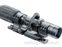Walther EPS3 PS22 inkl Magnifier