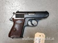 Walther PPK Kal.7,65