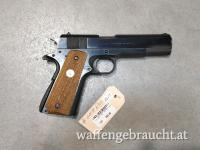 Colt MK IV/Series70 Government Kal.45 ACP