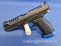 Walther Q5 Match SF Champion Kal. 9x19mm