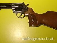 Alfa Proj Revolvergewehr Kal. .357 Magnum