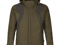 Seeland Jacke KEY-POINT Active
