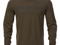 Härkila Shirt Mountain Hunter Langarm