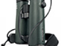Swarovski EL8,5x42 WB