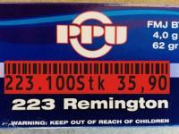 PPU 223
