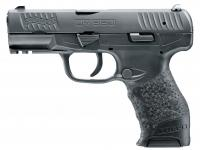Walther Creed Kal.9mm Para