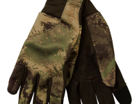 Härkila LYNX Fleece Handschuhe