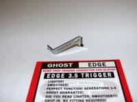 Glock Steuerfeder 1,6kg Ghost