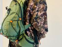 Rucksack Hunter small